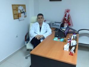 Dr.Aşkın KARA